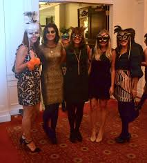 masquerade dresses and masks event big brothers big masquerade party lou what wear