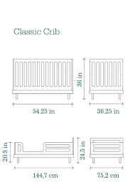 Size Crib Mattress Standard Crib Mattress Size In Cm Best Quality Design Ideas