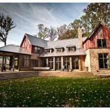 Modern Farmhouse Ranch Modern Farmhouse Exterior Design Ideas 56 Modern Farmhouse