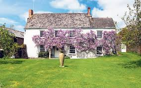 Beautiful Homes For Sale Top Ten Most Beautiful Houses For Sale In The West Country Telegraph