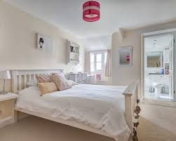 Bedroom The Most Colors With White Furniture About Ideas Great - Bedrooms with white furniture