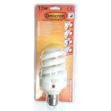 light sensor light bulbs branded low energy cfl dusk to dawn sensor photocell light bulb