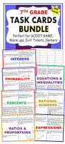 best 25 math key words ideas only on pinterest math wall math