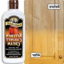 Wood Cleaner For Kitchen Cabinets by Cleaning Kitchen Cabinets Best Wood Cleaner For Kitchen Cabinets