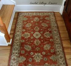 Pottery Barn Rug Ebay by Sunflowers With Smiles Some Pottery Barn Purchases