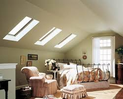 Loft Bedroom Meaning How To Beautifully Maximize The Extra Space In Your Attic