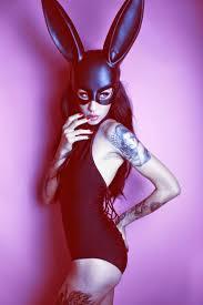 rabbit mask halloween 386 best masgiau hen a newydd images on pinterest hens masks