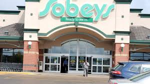 sobeys shuts its doors for panow