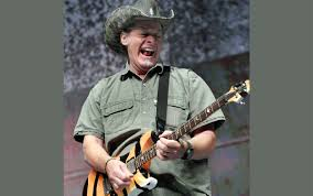 readers write aug 2 speech and civility ted nugent donald
