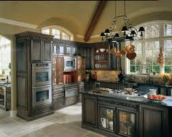 Cardell Kitchen Cabinets Cabinets