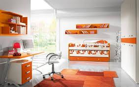 Lowes Kitchen Design Software Kitchen Designer Salary Design Interior Software Jobs Quotes Major