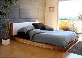 beautiful modern bedroom furniture nz for hall kitchen bedroom