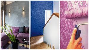 10 best interior paint effects blog
