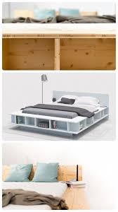 Bunk Bed With Sofa Bed Underneath Uncategorized Tolles Platzsparend Ideen Bunk Bed With Sofa