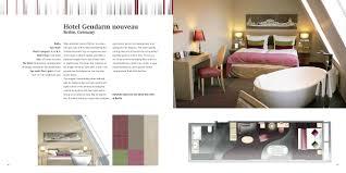 Hotels With Bathtubs For Two 101 Hotel Baths U0026 Spas Interior Design Braun Publishing