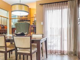 custom window treatments ottawa window coverings and draperies