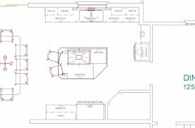 floor plans for kitchens design services see alternate versions of your floorplan in 3d
