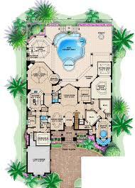 42 best house plans images on pinterest home plans floor plans