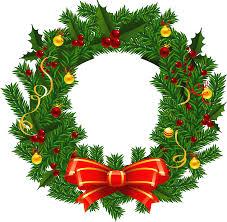 wreath clip art images illustrations photos