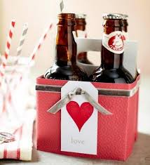 s day gift for him diy day gifts for him valentines day