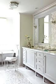 waterworks bathroom vanities bathroom vanity height for wheelchair