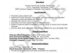 Sales Coordinator Resume Sample by Intake Coordinator Resume Sample Reentrycorps