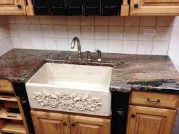 Best Sinks For Kitchen by Best Farmhouse Sink For Kitchen Ideas U2014 Luxury Homes