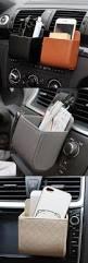 lexus visa pu best 25 car purchase ideas on pinterest buy a car car buying