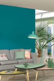 chambre peinture bleu décoration chambre peinture bleu petrole 39 toulon 08071842 lits