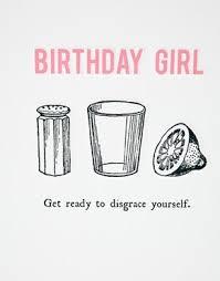 best 25 happy birthday funny ideas on pinterest happy