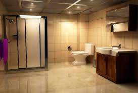 Senior Bathroom Remodel Bathroom Remodeling Chicago Bath Renovation Remodelers Designers