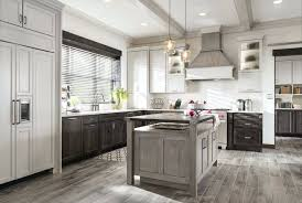 Kitchen Cabinets Chandler Az Kitchen Cabinets Arizona U2013 Petersonfs Me