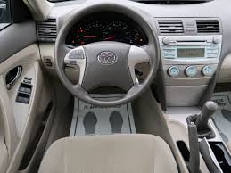 toyota camry xle for sale 2008 toyota camry se for sale in asheville