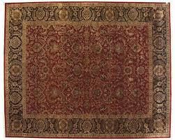 9 11 rugs u0026 carpets carpets by dilmaghani