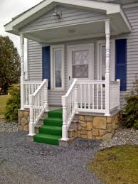 Front Porch Banisters Front Porch Railings And Posts Front Porch Railing Landscaping