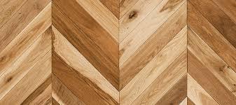 parquet herringbone and chevron engineered wooden floor admiration