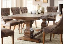 awesome dining room tables san diego photos rugoingmyway us