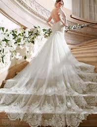 wedding dress mermaid dress mermaid wedding dress sheer vintage lace wedding dresses