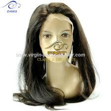 top hair vendora wholesale virgin hair vendors mink virgin hair extension 360 lace
