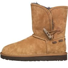 ugg s meadow boots buy ugg womens meadow boots chestnut