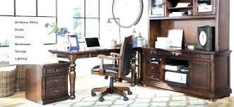 Modular Home Office Desk Modular Wood Home Office Furniture Srjccs Club