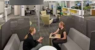 Nbs Office Furniture by Building Collaboration To The Culture Code U2014 Mlpeterson Com