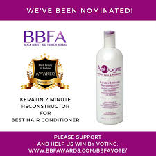 we u0027ve been nominated for the bbfa 2017 u2013 vote and help us win