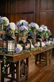 lantern centerpieces for weddings best 25 lantern wedding decorations ideas on lantern