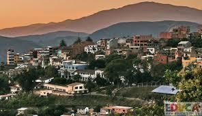imagenes de sud yungas coroico municipio de nor yungas departamento de la paz