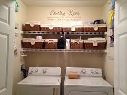 laundry room impressive room organization laundry room design
