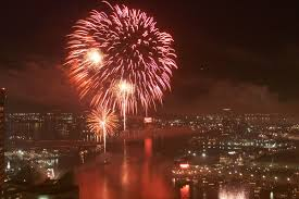 2000 new years tips for photographing fireworks