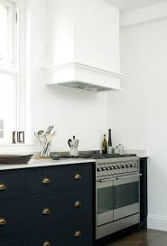 Hood Designs Kitchens by 40 Kitchen Vent Range Hood Designs And Ideas Removeandreplace Com