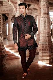 wedding collection for mens 7 indian traditional wear for weddings for men 7 weddings