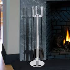 something new about fireplace poker set u2014 expanded your mind